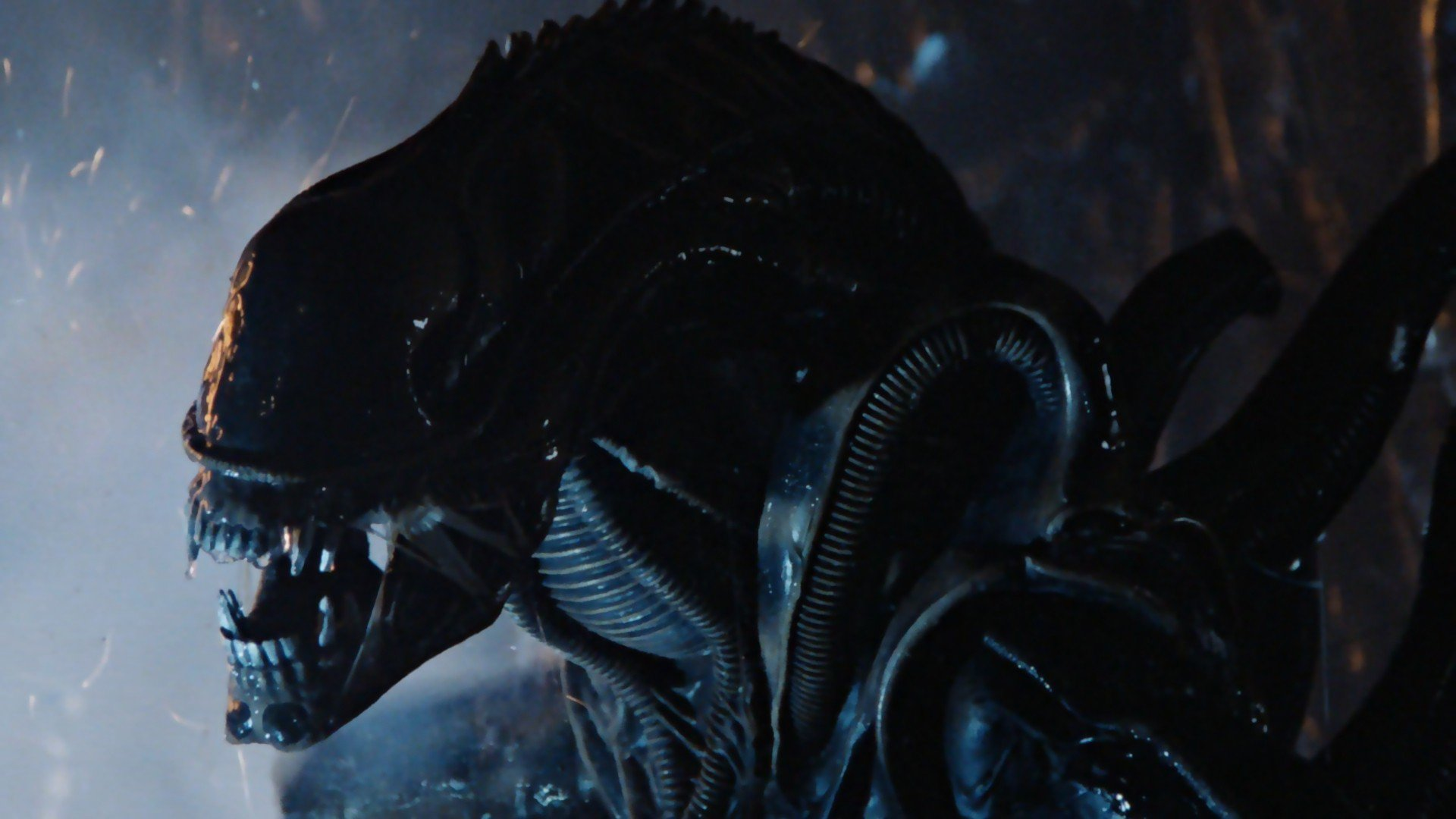 фильмы Пришельцы movies Aliens загрузить