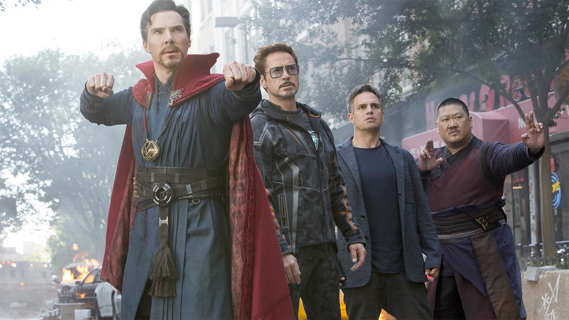 Обои hulk, Avengers: age of ultron, мстители: эра альтрона, злость, халк. Фильмы foto 16