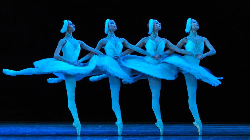Афиша театра оперы и балета новосибирск февраль 2017 сайты билетов на концерт