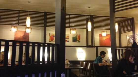 Кафе Fantozzi. Раменское Вокзальная, 4б, ТЦ «Солнечный рай»