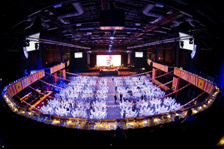 Клуб адреналин москва официальный сайт клубы борьбы в москве